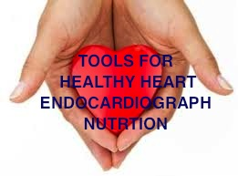 heart health pic text